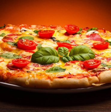 10_Pizza