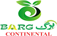 bargcontinental Restaurant-Best Place for your Guest and your Family