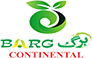barg continental Restaurant, Afghanistan Food, Middle East Food, Kabul Foods, Pakistani Foods.-Best Place for your Guest and your Family